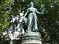 Statue de Marianne Place Carnot.jpg