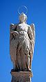 Statue de Saint Raphaël 2.jpg