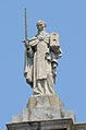 Statue in Carmo Church (3).jpg