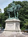 Statue of General Sir Redvers Buller - geograph.org.uk - 1363286.jpg