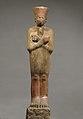 Statue of Nebhepetre Mentuhotep II in the Jubilee Garment MET EG26.3.29.jpeg