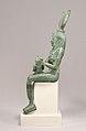 Statuette, Isis, Horus MET 04.2.443 lp.jpg