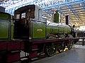 Steam Locomotive 1275 (5441514910).jpg