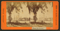 Steam mill, Pittston, from Robert N. Dennis collection of stereoscopic views.png