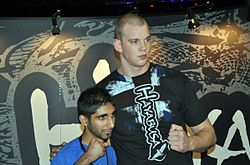 Stefan Struve with a fan (5096781392).jpg