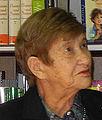 Stefanie Zweig Lesung Frankfurt3-21.jpg