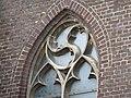 Stein-Sint-Martinuskerk (3).JPG