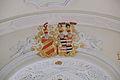 Steinbach (Lohr am Main) St. Joseph 1422.JPG