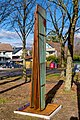 Stele der Umarmung (Freiburg Lehen) jm88056.jpg