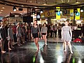 Step Up dance school show at Kamppi Center 2.jpg