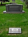Stephanie Westerfeld - Evergreen Cemetery, Colorado Springs (1).JPG