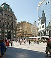 Stephansplatz Wien 4.jpg