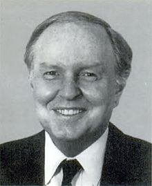 Stephen L. Neal.jpg