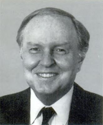 Stephen L. Neal - Image: Stephen L. Neal