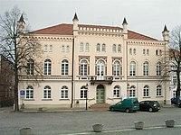 Sternberg Rathaus.jpg