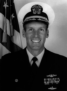 Steve Clark Hall American filmmaker and submarine officer
