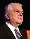 Steve Sisolak 2020 (portrait crop).jpg
