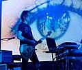 Steven Wilson (ZMF 2018) jm67562.jpg