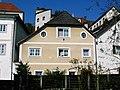 Steyr Fabrikstraße 30 (01).JPG