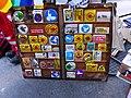 Stickerladen Sticker Atomkraft nein danke (12268137333).jpg