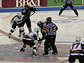 Stingrays vs Cyclones 3-7-10.jpg