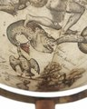 Stjärnbilder, 1602 - Skoklosters slott - 102435.tif