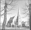 Stockholm, Engelska kyrkan - KMB - 16000200108727.jpg
