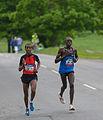 Stockholm Marathon 2013 18.jpg