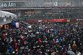 Stockholm rally in support of Charlie Hebdo 2015 01.jpg