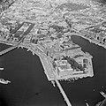 Stockholms innerstad - KMB - 16001000185368.jpg