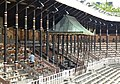 Stockholms stadion detaljer 2012d.jpg