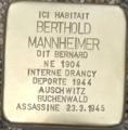 Stolperstein Berthold Mannheimer (Muttersholtz).png
