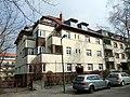 Stolzenfelsstraße 9.JPG
