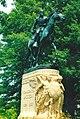 Stonewall Jackson, Charlottesville VA, USA, 1921.jpeg