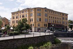 Stora hotellet i Örebro 1.jpg