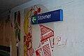 Stovner stasjon Oslo.jpg