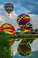 Stoweflake Balloon Festival 2014 (14545824568).jpg