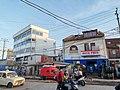 Straße Antananarivo 2019-10-02 4.jpg