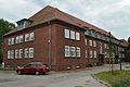 Stralsund, Dänholm (2012-06-28), by Klugschnacker in Wikipedia (7).JPG