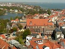 Stralsund Deutsches Meeresmuseum (01).JPG
