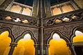 Strasbourg église Saint-Paul novembre 2013 10.jpg