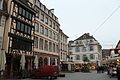 Strasbourg - panoramio (73).jpg