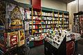 Strasbourg Librairie Oberlin décembre 2013 04.jpg