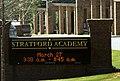 Stratford Academy (Macon GA).jpg