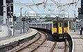 Stratford station MMB 77 317884.jpg