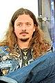 Stratovarius (PK) – Wacken Open Air 2015 07.jpg