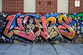 Street art in Brooklyn 07.JPG