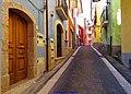 Street in Pertosa - 37599516395.jpg