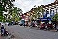 Street scene, Siem Reap, 2018 (05).jpg