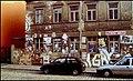 Street wall - Flickr - Wbs 70.jpg